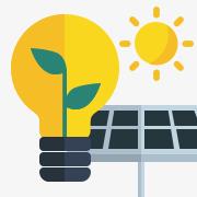 icone-photovoltaïque